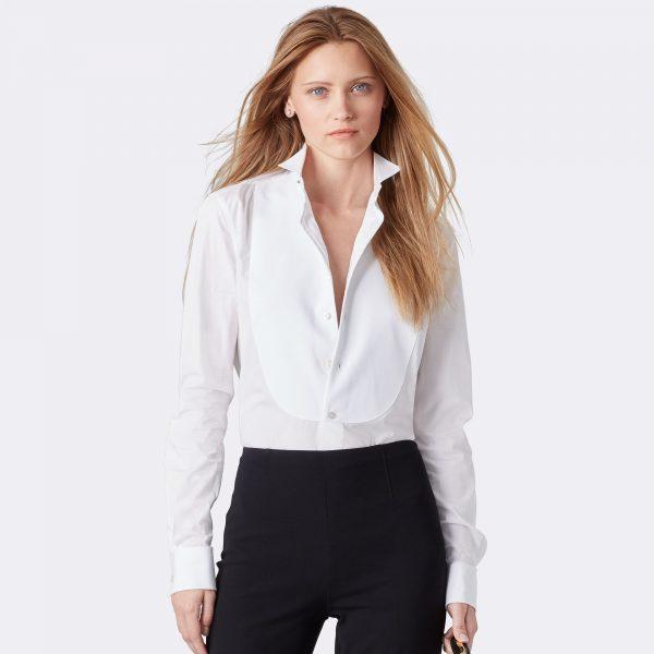 ralph-lauren-silk-cream-silk-bib-cotton-shirt-beige-product-1-306651362-normal