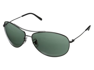 Ray-Ban 0RB3454L Aviator Sunglass Sale