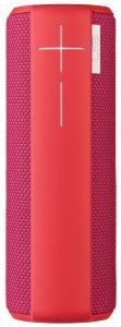 UE Boom Bluetooth Wireless Speaker Refurbished Sale