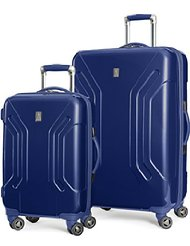Up to 60% off Luggage & Accessories