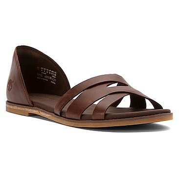 womens-timberland-caswell-closed-back-sandal-dark-brown-eastlook-479086_366_45