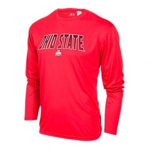 $9.99 NCAA Fleece Hoodies and Sweatpants