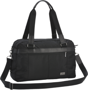 picture of Eagle Creek Strictly Business Carry Bag Sale