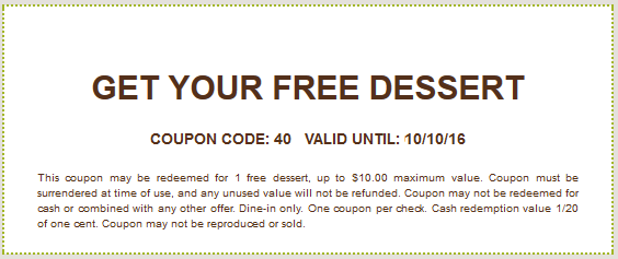 Olive garden coupons promotions specials for january 2019 for Olive garden coupons october 2016