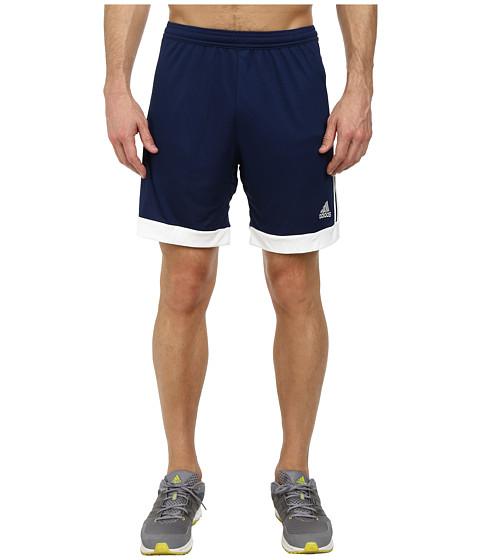 Adidas Tastigo 15 Dry Dye Short Sale $10.00  Free Shipping from 6pm (Amazon Company)