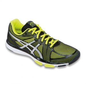 Asics GEL-Exert TR Men's Running Shoe Sale