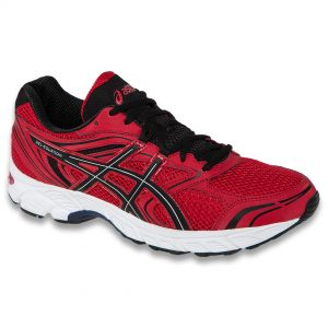 picture of Asics Men's GEL-Equation 8 Running Shoes Sale