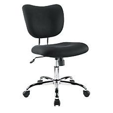 Brenton Studio Task Chair Sale