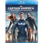 Captain America: Civil War (Blu-ray) Sale