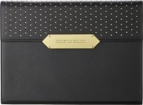 Christian Siriano – Folio Case iPad Air 2 Sale