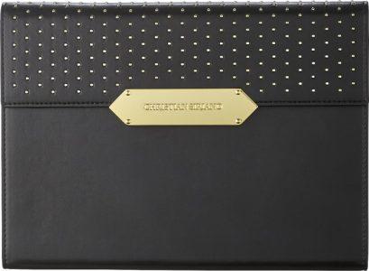 Christian Siriano – Folio Case iPad Air 2 Sale