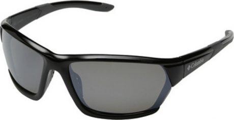 picture of Columbia 302 Polarized Sunglasses Sale