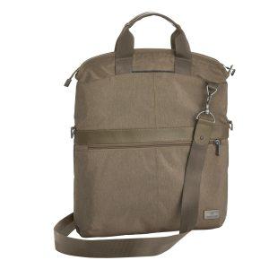 eagle-creek-convertible-laptop-handbag-in-cappuccino-p-9417t_02-1500.2