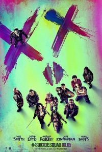 Fandango Movie Tickets $3 off