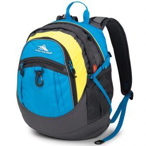 High Sierra Fat Boy Backpack Sale