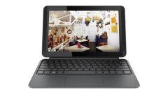 HP Pavilion x2 2 in 1 Touch Screen Hybrid Laptop Sale