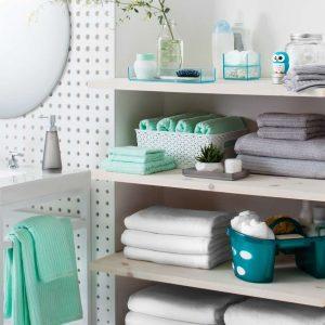 40% off Bath items at Target