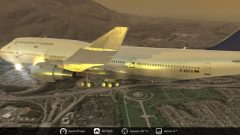 Flight Unlimited 2k16 free iOS app