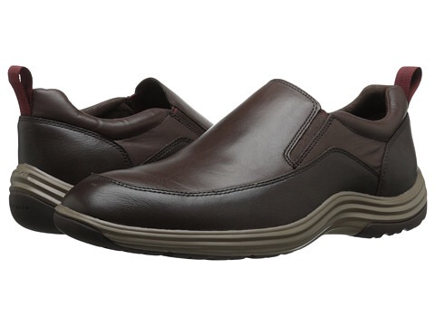 Cole Haan Tucker Grand Slip-on Sale $45.19  Free Shipping from 6pm (Amazon Company)
