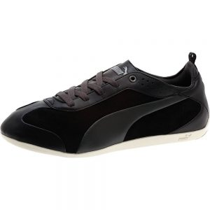 PUMA Caro Lo Leather Men's Shoes Sale