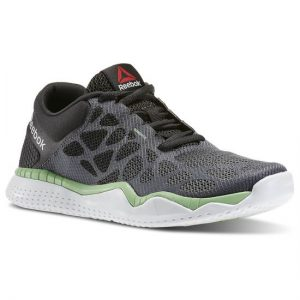 Reebok Upto 40% off plus Extra 25% Off Clearance