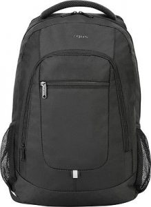 picture of Targus - Shasta Laptop Backpack Sale