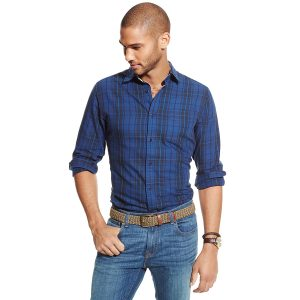 d95d8b90 Tommy Hilfiger End of Season Sale Up to 70% off - Extra 50% Off $24.99 +  Free Shipping