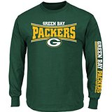 35% off select NFL Clothes