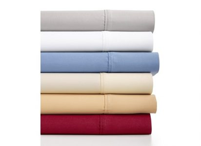 picture of Highland 600 Thread Count Sheet Set Sale