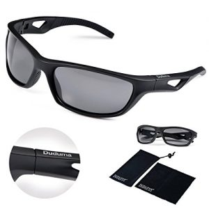 79e288067d25 Duduma Men s Polarized Sunglasses Sale  9.99 + Free Shipping