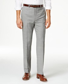 70-80% Off Tailored Clothing Clearance