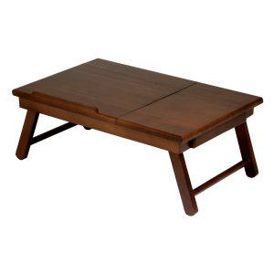 picture of Winsome Wood Alden Lap Desk Sale