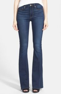 picture of Nordstrom Up to 70% Off Clearance