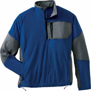 cabelas-mens-treeline-tech-fleece-jacket-regular