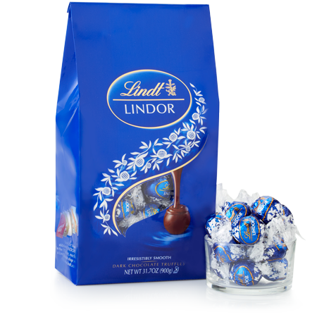 dark-chocolate-lindor-truffles-75-pc-bag_main_450x_4854