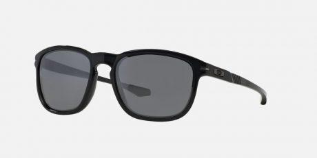 picture of Oakley Shaun White Gold Series Enduro Sunglasses Sale