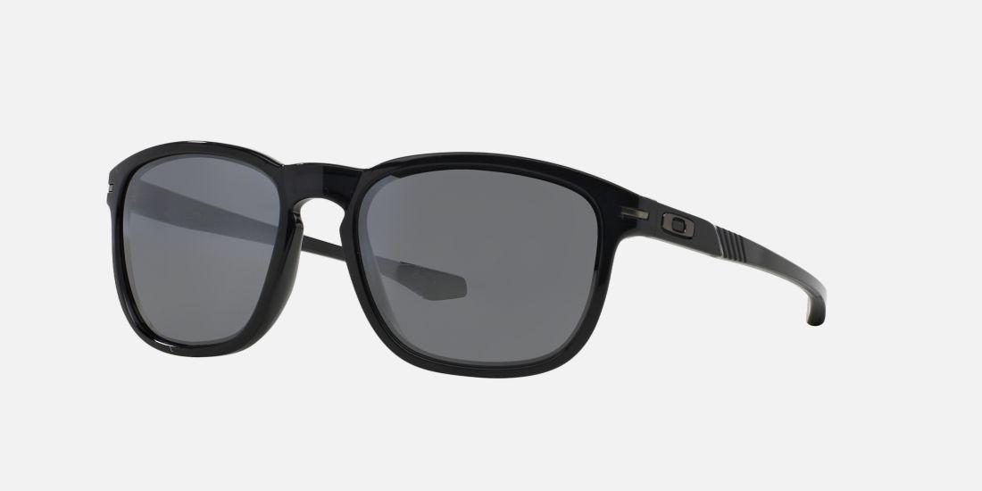 Oakley Enduro Sunglasses Sale $29.99  Free Shipping from Amazon
