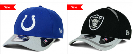 picture of Lids Black Friday $10 Hats, $15 Clothes Sale