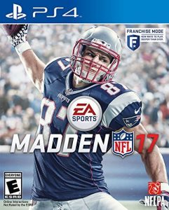 madden-17-ps4-xbox-one-sale