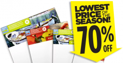 michaels-lowest-price-of-the-season