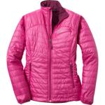 rei-revelcloud-womens-jacket