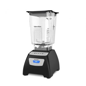 picture of Blendtec Classic 570 Blender Sale