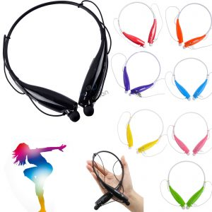 Bluetooth Wireless Stereo Headset Sale