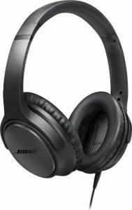 Bose SoundTrue Headphone Sale