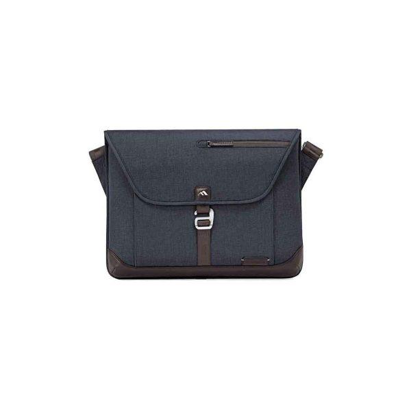 dafd904ae402 Brenthaven Collins Sleeve Plus Laptop Shoulder Bag Sale $19.95 1910