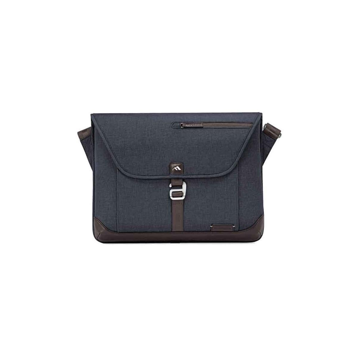 Brenthaven Collins Sleeve Plus Laptop Shoulder Bag Sale $19.95  Free Shipping from Adorama