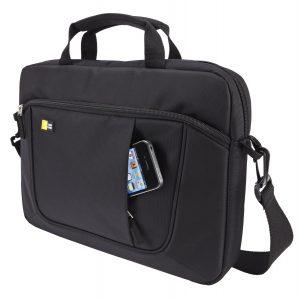 Case Logic 15.6-Inch Laptop and iPad Sale