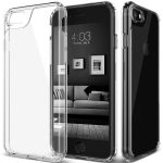 Caseology iPhone 7 Case Sale