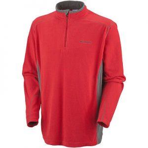 columbia-klamath-range-ii-1-2-zip-fleece-jacket-men-s-b252ac4d9f33179936280acd228487ec