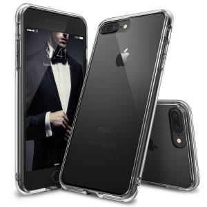 Discount iPhone 7 and 7 Plus Cases